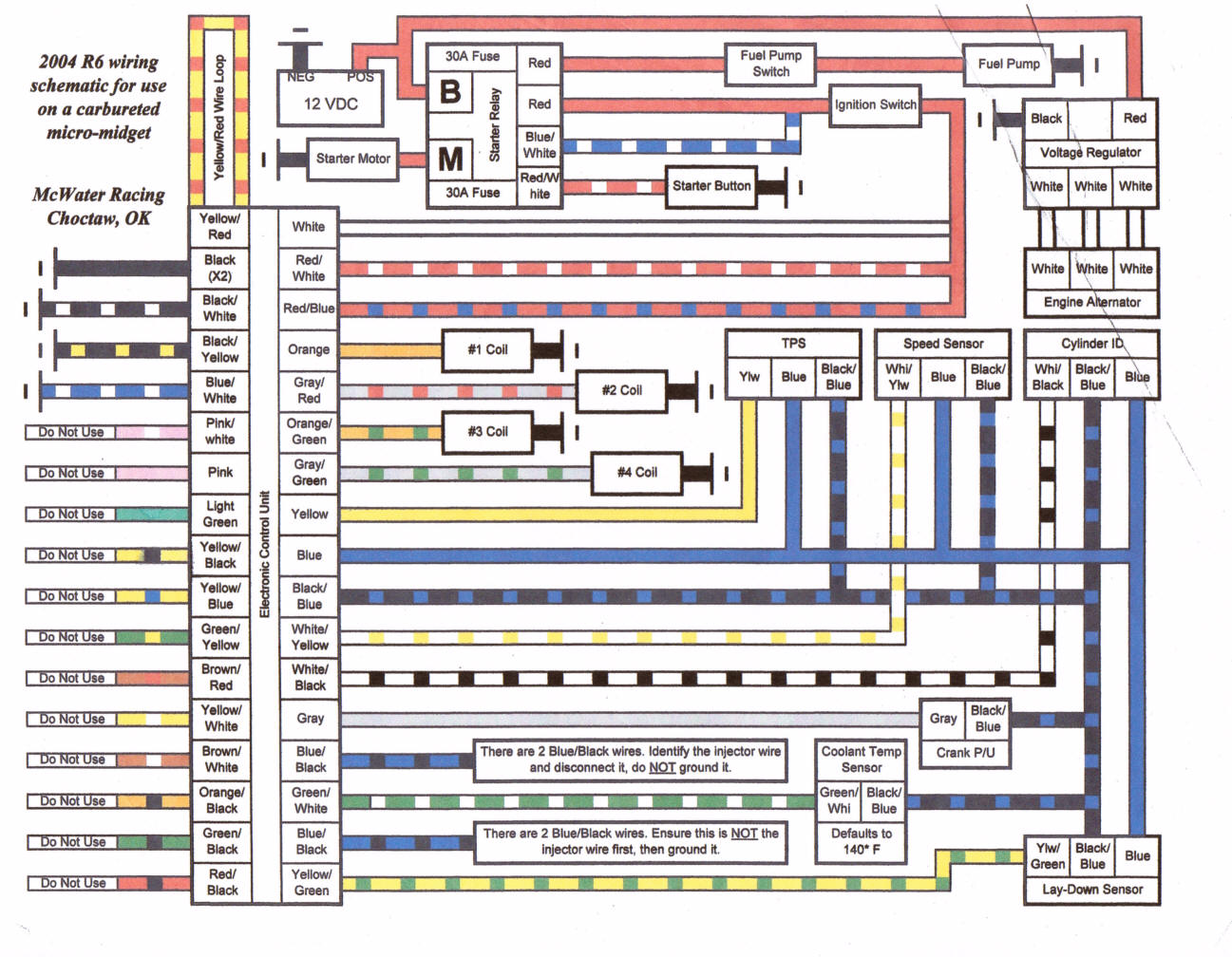 technical information wiring diagram for 2004 pontiac aztek #10
